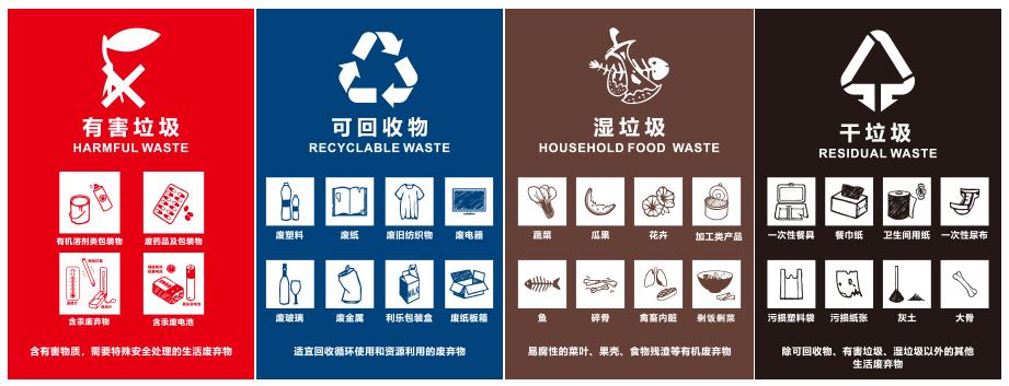 垃圾回收.jpg